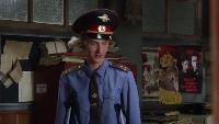 Однажды в милиции Сезон-1 Посвящение в милиционеры