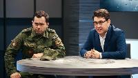 Однажды в России Сезон 3 3 сезон, 17 серия