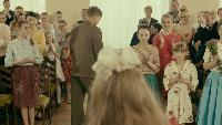 Офицерские жены Сезон-1 Серия 12