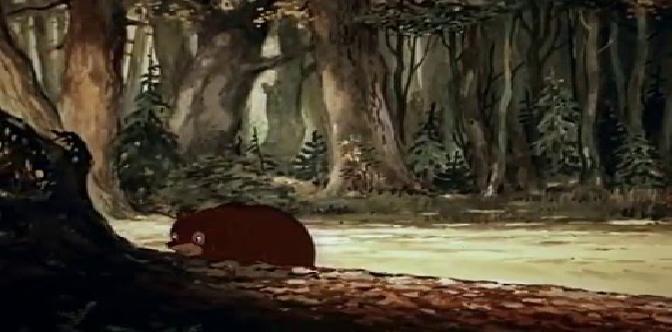 Олень и волк смотреть