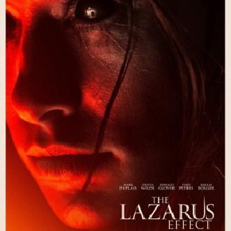 Оливия  Уайлд  устроила «Эффект Лазаря» смотреть