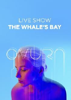 """OMURA """"THE WHALE'S BAY"""" смотреть"""