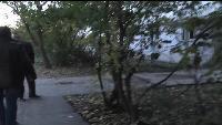 Операция.Чистые руки Сезон-1 Серия 33