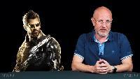 Опергеймер Сезон-1 Deus Ex: Mankind Divided