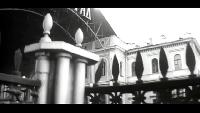 Ошибка резидента Сезон 1 Ошибка резидента (1968) 1 серия