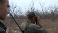 Основной инстинкт (2009) Сезон-1 Охота на антилопу гну