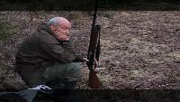 Основной инстинкт (2009) Сезон-1 Охота на вальдшнепа