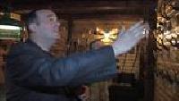 Основной инстинкт (2009) Сезон-1 Охота в Курганской области
