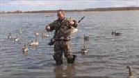 Основной инстинкт (2009) Сезон-1 Охота в Рязанской области