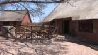 Основной инстинкт (2009) Сезон-1 Охота в ЮАР