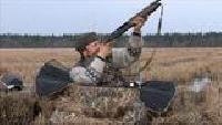 Основной инстинкт (2009) Сезон-1 Особенности гусиной охоты