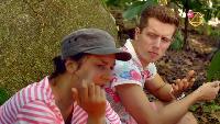 Остров Сезон 1 1 сезон, 3 серия