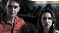 Отбросы (Плохие) Сезон-3 Спецвыпуск: Эрейзер