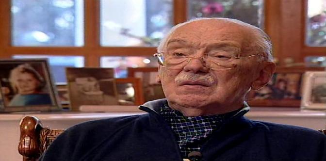 Отец (2003) смотреть
