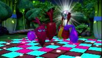 Овощная вечеринка Овощная вечеринка Овощная вечеринка Серия 103