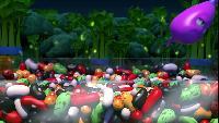 Овощная вечеринка Овощная вечеринка Овощная вечеринка Серия 20