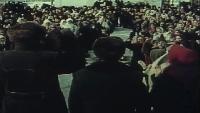 Память земли Сезон 1 Серия 5