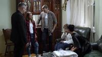Паника Вовы Сезон-1 Неудачная свадьба