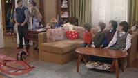 Папины дочки 12 сезон 246 серия