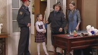 Папины дочки 14 сезон 285 серия
