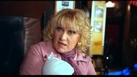 Папины дочки 20 сезон 400 серия