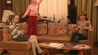 Папины дочки 3 сезон 50 серия