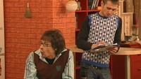 Папины дочки 3 сезон 51 серия
