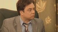 Папины дочки 6 сезон 101 серия