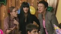 Папины дочки 7 сезон 126 серия