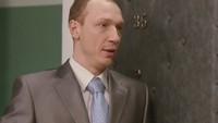 Папины дочки 8 сезон 147 серия