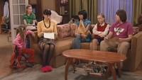 Папины дочки 8 сезон 165 серия