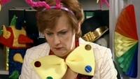 Папины дочки 9 сезон 175 серия