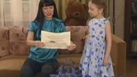 Папины дочки 9 сезон 179 серия