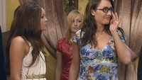 Папины дочки 9 сезон 181 серия