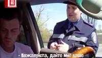 Перецточкару 1 сезон 12 выпуск
