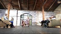 Перезагрузка Сезон 3 выпуск 47
