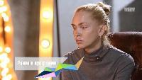 Перезагрузка Сезон 4 выпуск 36