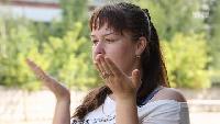 Перезагрузка Сезон 5 5 сезон, 33 серия