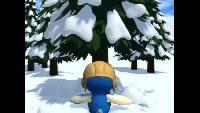 Пингвиненок Пороро Сезон 1 Пингвиненок Пороро. Хочу летать!