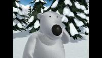 Пингвиненок Пороро Сезон 1 Пингвиненок Пороро. Воздушный шар Эдди