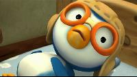 Пингвиненок Пороро Сезон 2 Пингвиненок Пороро. Пороро заболел?