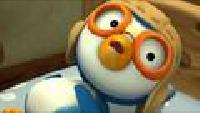 Пингвиненок Пороро Сезон-2 Пороро заболел?