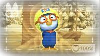 Пингвиненок Пороро Сезон-4 Волшебные очки