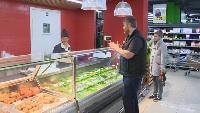 Пищевая революция Сезон-1 Готовые салаты. Часть 1