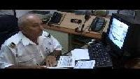 Планета рыбака Сезон-1 Куба. Барракуда