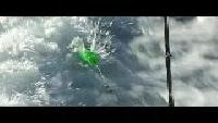 Планета рыбака Сезон-1 Куба. Хемингуэй