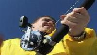 Планета рыбака Сезон-1 Рыбалка в Норвегии