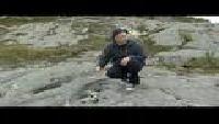 Планета рыбака Сезон-1 Шведские рыболовы