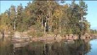 Планета рыбака Сезон-1 Швеция