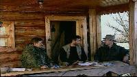 Планета рыбака Сезон-1 Волга. Часть 3